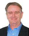 Dr. David Dunn