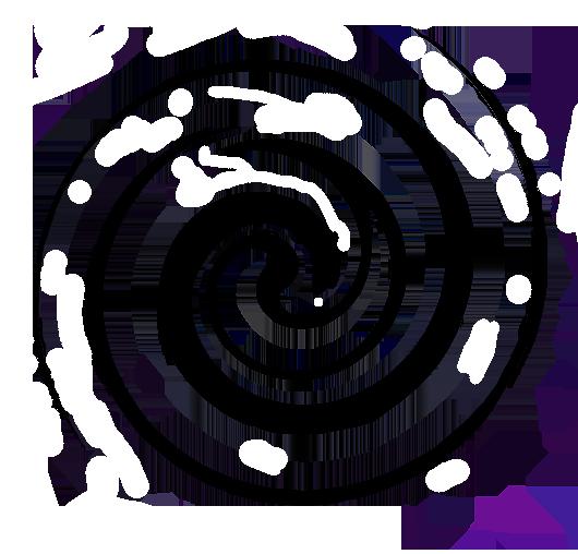 SpinCast