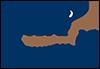 CuraFlo Logo