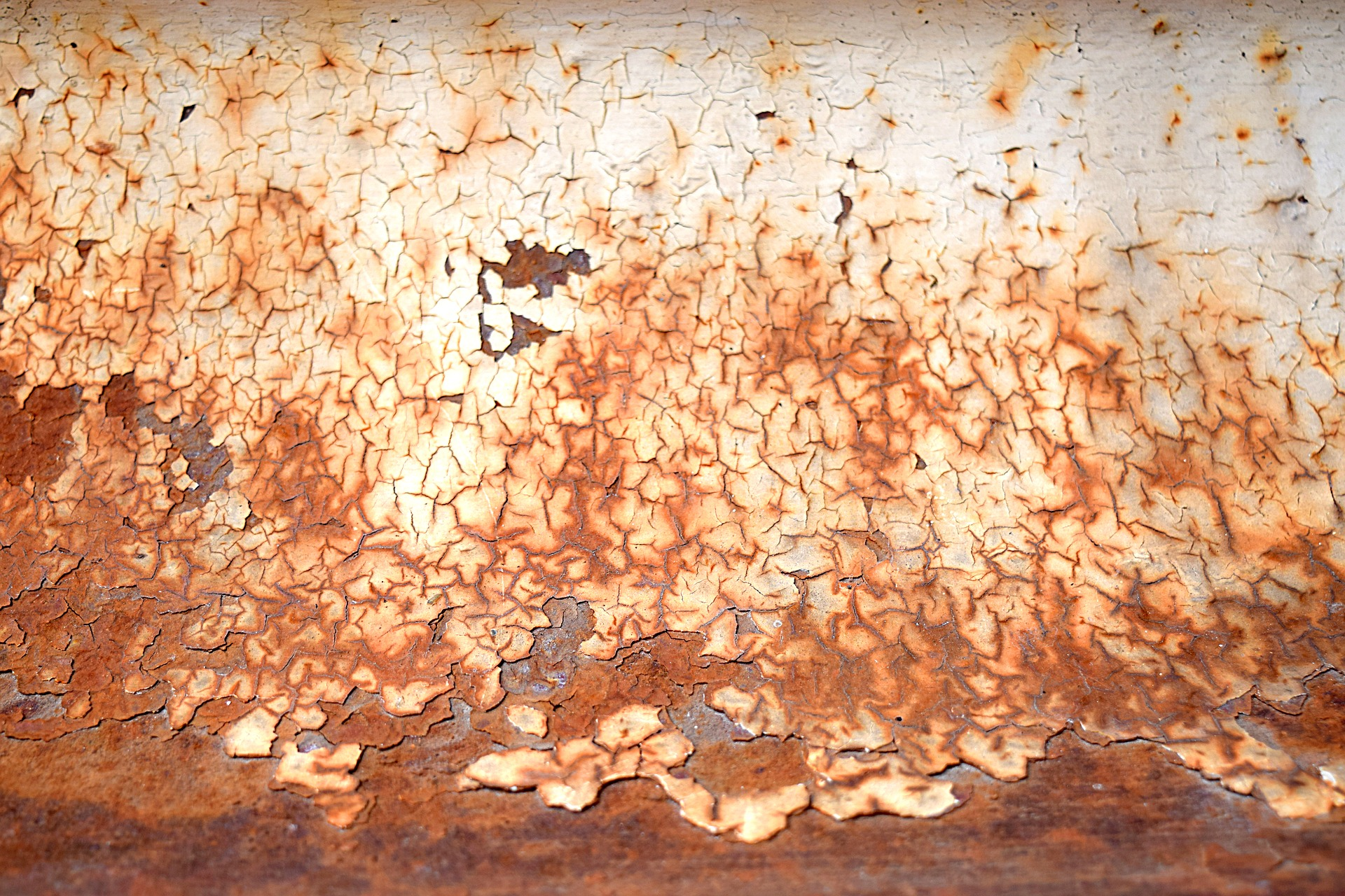 Types of Pipe Corrosion & How it Leads to your Pipe