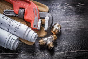 PLUMBING AS AN ESSENTIAL SERVICE